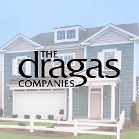 Dragas Logo thumbnail