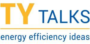 Ty Talks by Jackson EMC