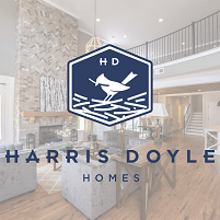 Harris Doyle Homes
