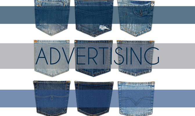 advertising generates traffic