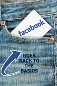 Facebook Back to Basics