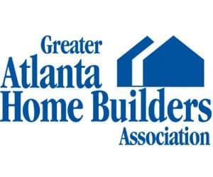 Greater Atlanta HBA