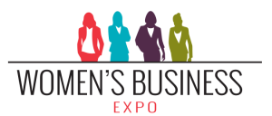 Atlanta Womens Business Expo