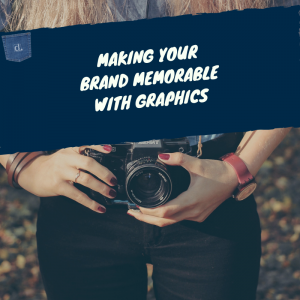 Brand and Graphics