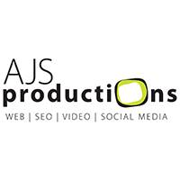 AJS Productions