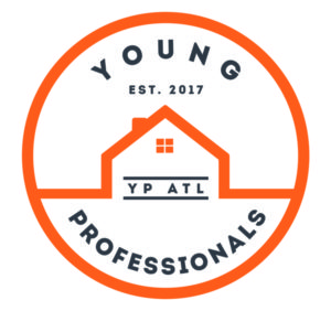 Younger Professionals