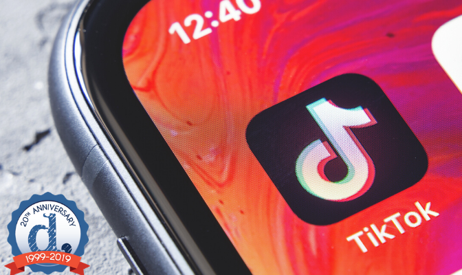TikTok and Snapchat: Why Should You Care?