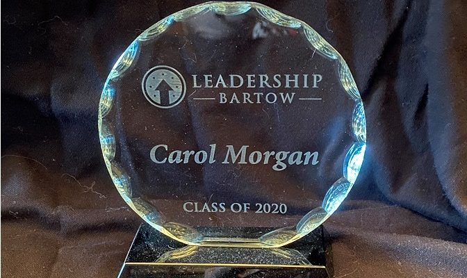 Leadership Bartow