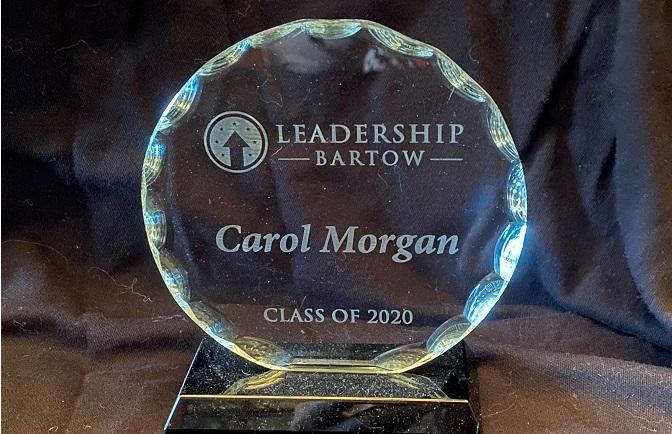 Leadership Bartow