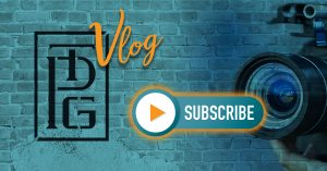 The Providence Group Vlog Campaigns Graphic