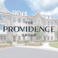 The Providence Group's video campaign