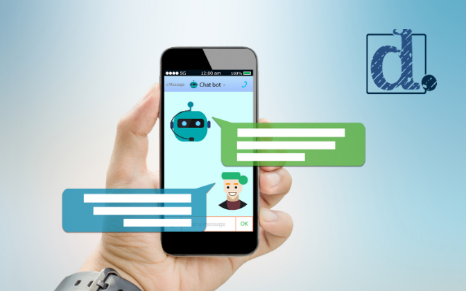 Reasons that Home Builders Should Use Chatbots