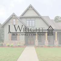 J Wright Building Company Pinterest Campaign
