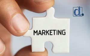 5 Marketing Tactics