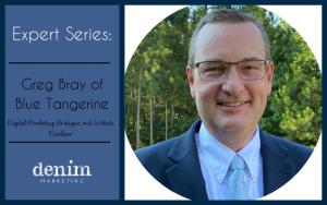 DNM Expert Series Greg Bray (1)
