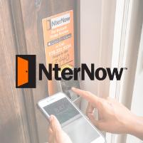 NterNow icon