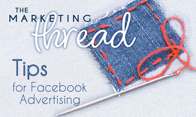 TMT Facebook Advertising