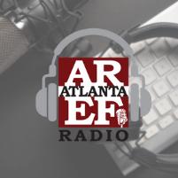 Atlanta Real Estate Forum Radio