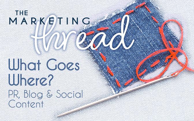marketing thread graphic